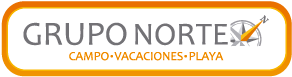 Grupo Norte Web